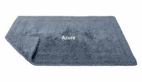 Reversible Cotton Bath Rugs Luxury Reversible Cotton Bath Rugs By Caro Home