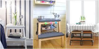 bekvam step stool house beautiful ikea bekvam step stool 3 spykids jp com