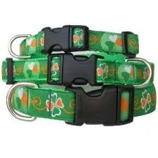 10 favorite st patrick u0027s day for dogs needles and know how