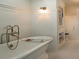 Old Bathroom Tile Ideas by 100 Bungalow Bathroom Ideas Best 25 Teak Bathroom Ideas On