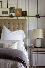 103 best cultivate your linen images on pinterest linen bedding