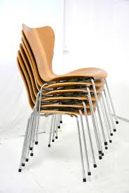 Jacobsen Chair Arne Jacobsen Chair Danish Homestore