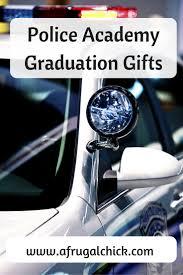 academy graduation gift academy graduation gifts graduation gift ideas