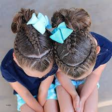 hairstyles for gymnastics meets cute hairstyles inspirational cute hairstyles for gymnastics cute