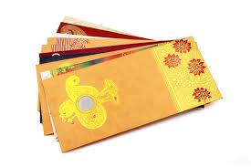 wedding gift envelope indian gold printed envelopes set of 10 colorful money envelopes