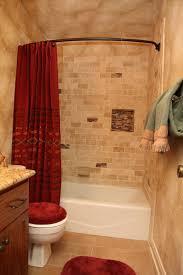 bathroom modern schemes modern red bathroom color ideas schemes