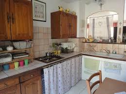 potager pour cuisine cuisine rideaux de cuisine 2013 rideaux de at rideaux de cuisine