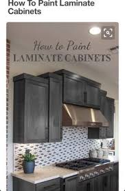 diy paint laminate cabinets 11 big mistakes you make painting kitchen cabinets paintings