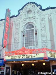 most beautiful theaters in the usa cnn com rss channel app travel section