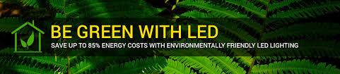 Landscapelightingworld Com by Led Landscape Lighting Outdoor Lighting Volt Lighting