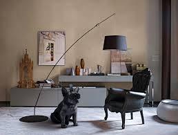 Living Room Bluetooth Speakers Aerobull Jarre Aero Bull Speaker Living Dog Matte Black