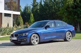 nissan versa blue 2017 nissan versa overview cars com