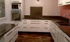 hauteur plan de travail cuisine ikea cuisine inspirational hauteur plan de travail cuisine ikea