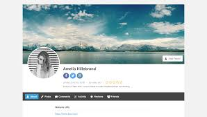 Free munity & User Profile WordPress Plugin