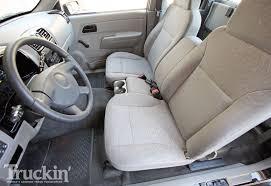 corbeau gts ii seats seat brackets truckin u0027 magazine