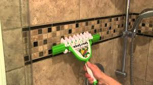 Grout Cleaning Tool Grout Gator Grout Line Cleaning Tool Cleans All Your Grout