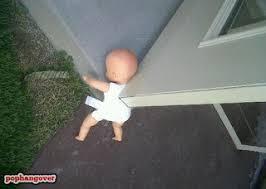 funny door stops jeanne st james s blog thursday thirteen 13 funny doorstops