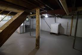 107 year old basement plan and updates white house black shutters
