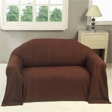 nettoyer un canapé en daim nettoyer un canape en daim source d inspiration beautissu romantica