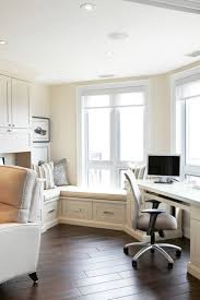 Study Room Interior Pictures 60 Window Seat Ideas For Your Home Ultimate Home Ideas