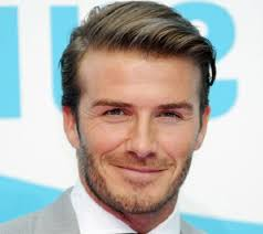 hipster haircut 15 best hipster hairstyles for guys