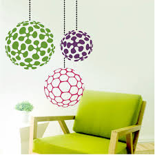 wall decoration home design ideas