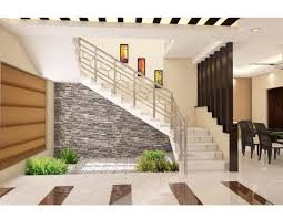 home interior designers in cochin interior designers at cochin home interior designers in cochin 28