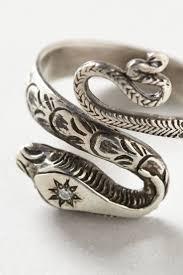 best 25 snake jewelry ideas on pinterest snake ring snake