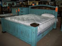Bed Frames Lubbock Bedroom Rustic Furniture Warehouse Rustic Furniture Warehouse