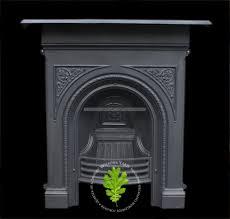turn of the century cast iron fireplace circa1900 wilsonsyard com