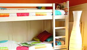 partager une chambre en deux partager une chambre en deux trendy ferjani aide une maman