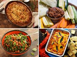 thanks giving dishes 15 make ahead thanksgiving dishes that travel well serious eats
