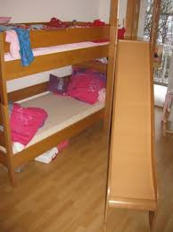 Bunk Bed Attachments For Sale Paidi Rutschturm Slide Tower For Bunk Beds 8735
