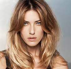 coupe cheveux fins visage ovale coupe cheveux fins sans volume visage ovale