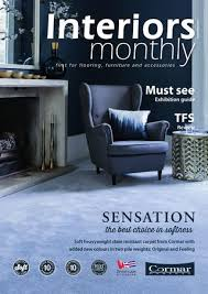 Lebus Upholstery Contact Number Interiors Monthly September 2014 By Interiors Monthly Issuu