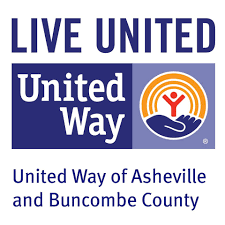 kia logo transparent united way of asheville u0026 buncombe county