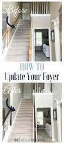 how to update your house 106 best the latina next door blog images on pinterest blogging