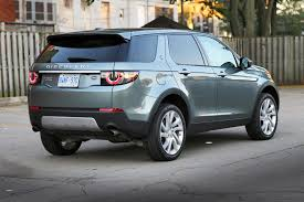 2015 land rover discovery image collections cars wallpaper free