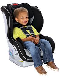 Britax Marathon Ultimate Comfort Series 200 Best On The Go Gear Images On Pinterest Out To To Find Out