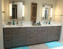 Bathroom Countertop Storage Ideas Bathroom Countertop Storage Containers Design Counter Best S