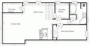 and bathroom layouts bathroom blueprints ideas fascinating bathroom blueprints ideas on