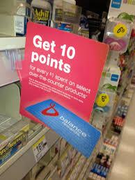 saving money is simple with walgreens u0027 new loyalty card balance