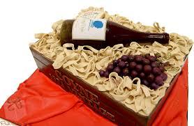 wine u0026 cheese birthday cake birthday cakes