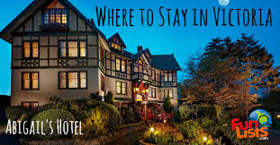 where are some great places to stay in bc funlists