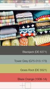 dash u0026 albert rug company and matching paint colors using