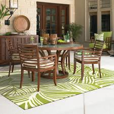 tommy bahama dining table compromise tommy bahama kitchen table ocean club pacifica 4 person
