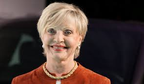 celebrities that died february 2016 celebrities who died in 2016 florence henderson adds to incredibly