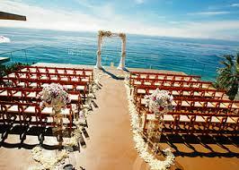 laguna wedding venues laguna wedding reception venues 800rosebig wedding florist