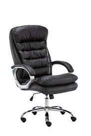 Office Chair Weight Capacity Clp Xxl Office Chair Vancouver Heavy Duty Weight Capacity 235 Kg