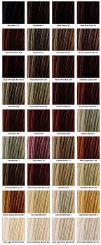 Shoo Joico hair color mixing chart brown hairs of joico permanent hair